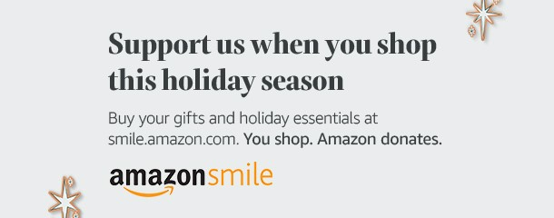 Shop at Amazon Smile and FDOA will receive a donation.