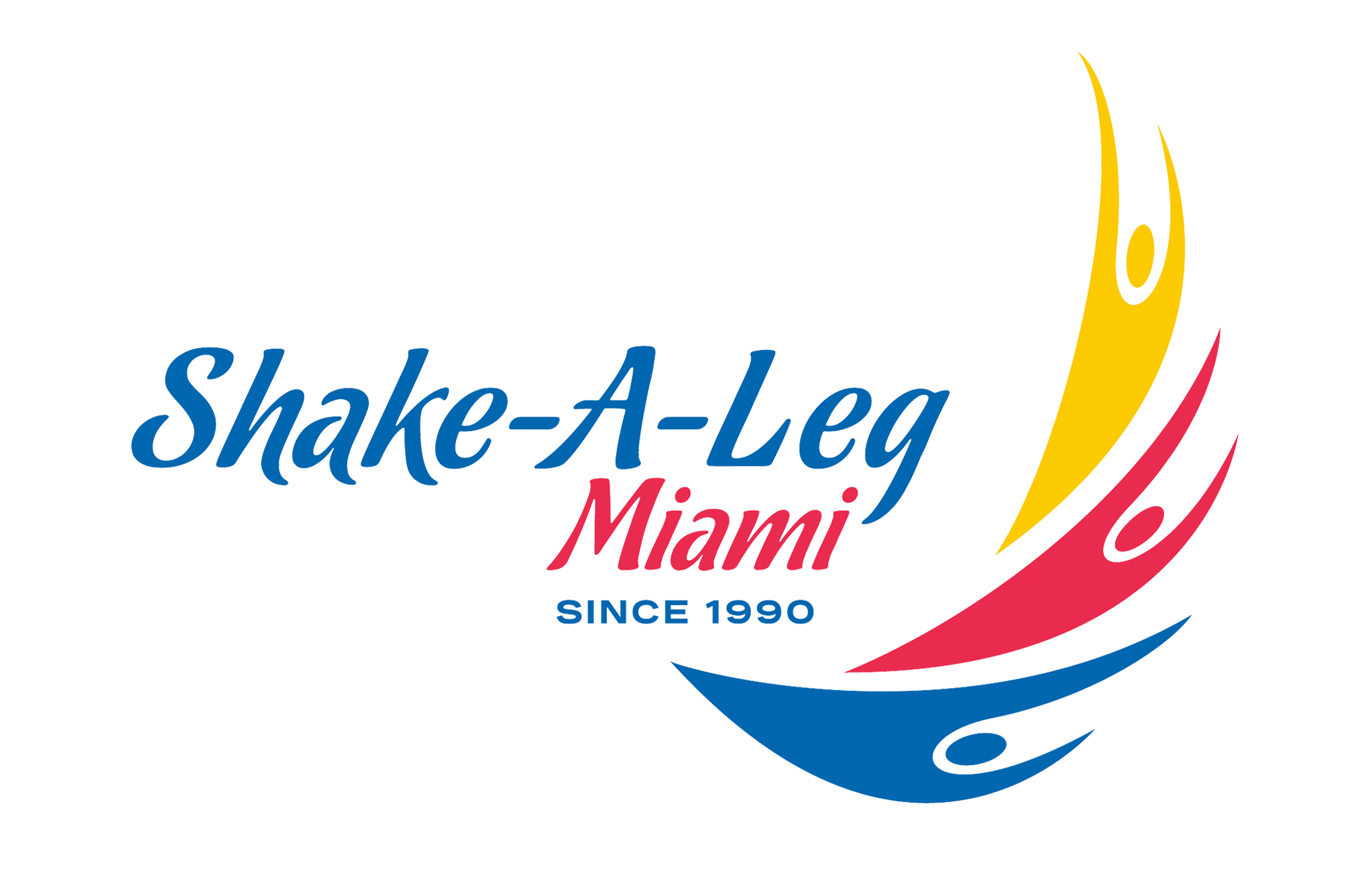 photo of Shake-A-Leg Miami logo