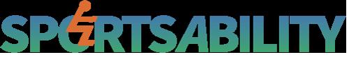 SportsAbility logo