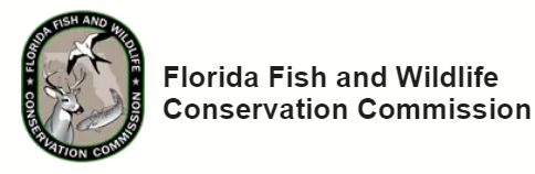 photo of Florida Fish & Wildlife Conservation Commission