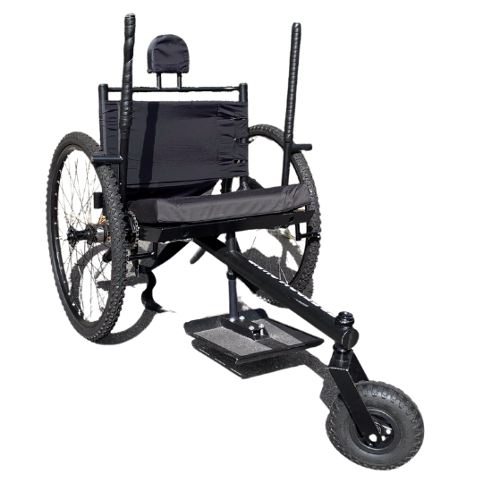image of a GRIT Freedom Chair